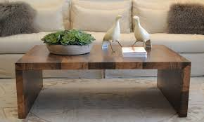 what is coffee table best home design 2018