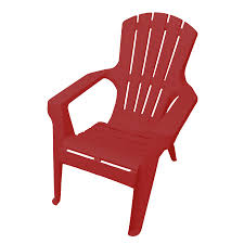 resin adirondack chairs chaise lounge outdoor plastic adirondack chairs