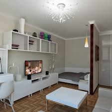 apartment studio furniture. Best Furniture For Studio Apartments Apartment Exciting D