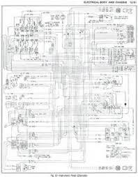 similiar 1973 chevy nova wiring diagram keywords 1973 chevy nova wiring diagram as well 1975 chevy nova wiring diagram