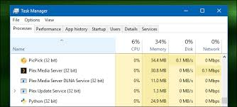 Why Are Most Programs Still 32 Bit On A 64 Bit Version Of Windows