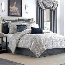 luxury bedding sets california king medium size of bedding sets king size comforter amazing on home