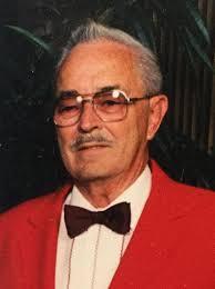 Stanley B. Pierce | Obituaries | nny360.com