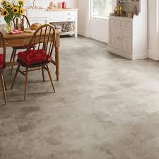 Flooring For Kitchens Uk Karndean Palio Pienza Ct4303 Clic Vinyl Tile Factory Direct Flooring