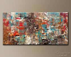 canvas paintings for sale. Big Canvas Painting Paintings Modest Decoration Large Abstract Wall Art For Sale Online Can T Stop .