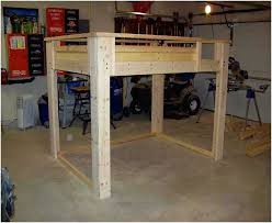 queen size loft bed frame plans decorating trendy full size loft bed plans 2 diy loft bed plans full size full size loft bed plans queen size loft bed