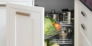 David Jones Kitchen Appliances Kitchen Planning Design Glossary Harvey Jones Blog