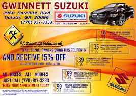 Creative Car Service Brochure Design | Zainulabidin.co.uk