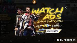 A few gpt sites and applications reward players for finishing undertakings, which range from noting tests and surveys to watching recordings and that's just the beginning. Free Fire Diamond Earning App The Best Way To Get Free Diamonds In Free Fire