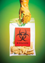 inside chipotle s contamination crisis chipotle chips