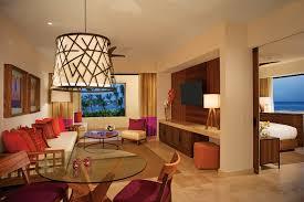 romantic master suite. Romance Master Suite Ocean View Romantic .