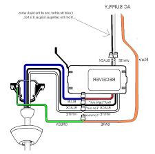 hunter fan wiring schematic diagram data schema hunter ceiling fan capacitor wiring diagram basic electronics ceiling