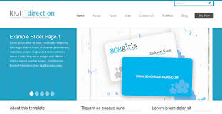 website templates download free designs 30 free premium css xhtml website templates freebies graphic