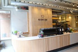 coffee bar. NEO COFFEE BAR - 307 Photos \u0026 119 Reviews Coffee Tea 161 Frederick St, Corktown, Toronto, ON, Canada Phone Number Yelp Bar U