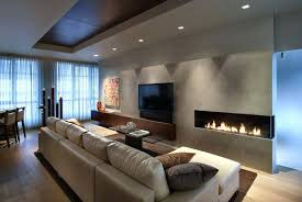 room mood lighting. Lights For Living Room Ideas Corner Mood Lighting Idea Adds A Stylish Punch To This