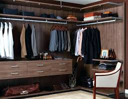 california closets s ideas tips closet for inspiring storage system ideas closets s closet closets phoenix