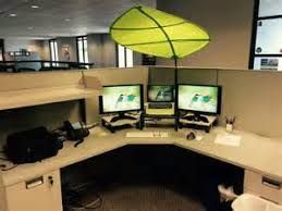 cubicle lighting. office cubicle roof cube shades myideasbedroomcom for lighting