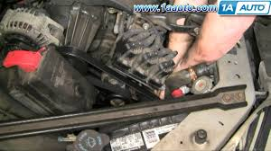 2004 pontiac grand prix radiator diagram wirdig 2000 chrysler cirrus on thermostat location on 2000 pontiac grand am