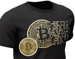 Here are 8 exchanges that works in uk and you can deposit and withdraw fiat for your crypto purchase or sell. Bitcoin Clothing Etsy