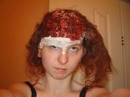 zombie makeup liquid latex you mugeek vidalondon