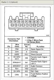 2005 chevy tahoe radio wiring diagram luxury 56 best 2005 chevy 2002 chevy impala wiring diagram radio at 2002 Chevy Impala Wiring Diagram