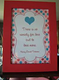 unique valentine day homemade gift ideas 01