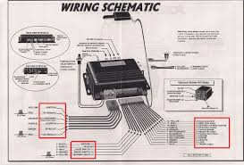 alarm wiring diagram alarm image wiring diagram dei alarm wiring diagram dei wiring diagrams on alarm wiring diagram