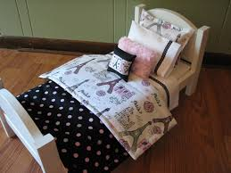 paris themed comforters for girls