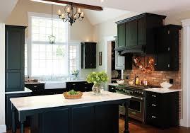 Ergonomic Kitchen Design Wood Shavings Kitchen Design