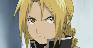 Anime haircut for males and younger individuals especially are tending more towards getting the anime hairstyles than settling for. List Of Top Anime Characters With Blond Hair