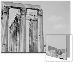 greek architecture essay images of greek architecture essay loc us