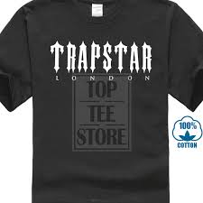 New Trapstar London Mens Wholesale Discount T Shirt Size S 2xl Design T Shirts Online Order T Shirts From Fifteenmonkeysstore 24 2 Dhgate Com