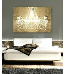 chandelier canvas chandelier on gold canvas wall art regarding chandelier wall art inside chandelier canvas wall chandelier canvas