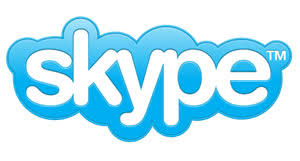 Image result for skype session