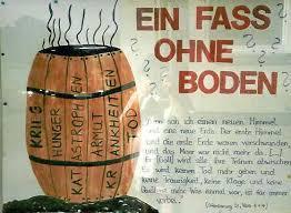 Adventgemeinde Kempten Schaukasten Datenbank Kategorie Bibeltexte