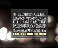 Entrepreneurship Quotes Wallpapers ...