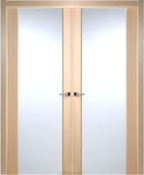 interior bifold doors with glass modern interior doors frosted glass within plan internal bifold doors with