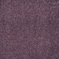 purple carpet texture. royal purple liberty heathers carpet texture