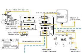 fpv hub wiring diagram wiring diagram operations fpv hub wiring diagram wiring diagram fpv hub wiring diagram