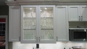 replacement kitchen cabinet doors with glass inserts elegant leaded glass cabinet door inserts choice image doors