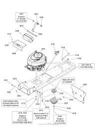 Yamaha tw200 parts diagram unique snapper nxt 42 quot 19 5 hp nxt200 lawn tractor lt125