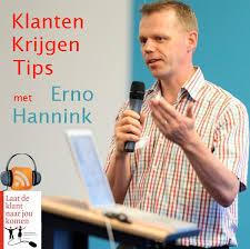 ErnoHannink.nl