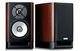 onkyo bookshelf stereo system. onkyo d-412ex speaker system (one pair) onkyo bookshelf stereo