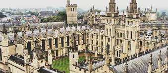 London University 15 Free Online Puzzle Games On