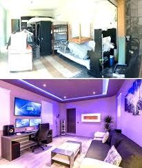 bedroom music studio. Brilliant Music Music Studio Bedroom Design Ideas  Photo 2 Of In Bedroom Music Studio