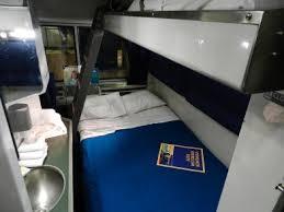 amtrak viewliner bedroom suite. amtrak viewliner bedroom suite credit staticflickr com. usa train travel with rome2rio