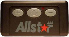 allstar garage door openerAllstar Compatible Garage Door Opener Parts  Receivers