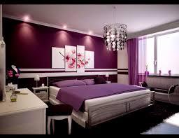 Schlafzimmer Grau Lila 105 Wohnideen Fur Messe Inspirierende