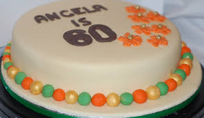 Simple Cake Decorating Ideas The Latest Home Decor Ideas
