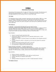 Business Plan Executive Summary Template Farmer Resume Sample